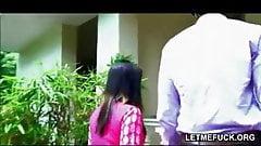 New Hindi HOT Web Series 2021 – New Indian Hot Sex Video